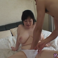 I show you everything Jukujo club JAV MILF videos, fee statement, discout coupen etc