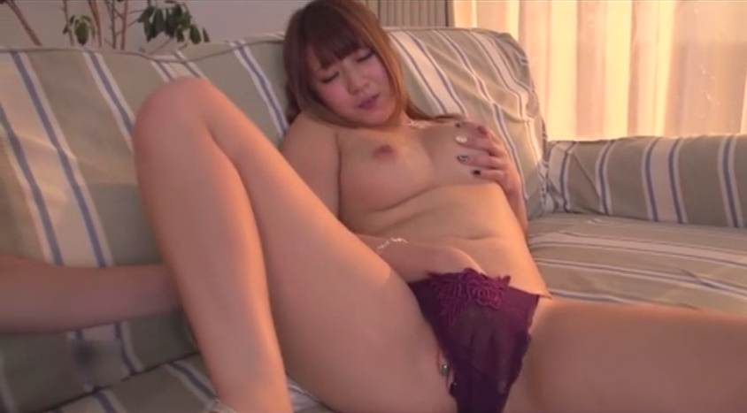 Complete thorough explanation about Onacle with free JAV porn videos!