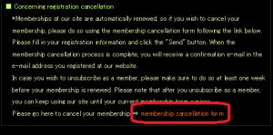 1919gogo cancellation form 1