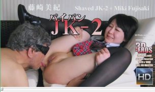 JPE Encore's free JAV porn videos, fee details and discount codes are shown and thorough commentary