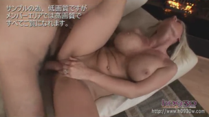[Free porn] Speaking of Horny Blond beauty MILF, H0930WORLD