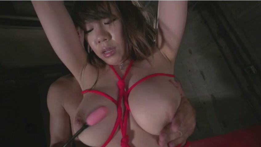On Oriental movie unlimited download uncensored JAV porn videos at only $1 a day