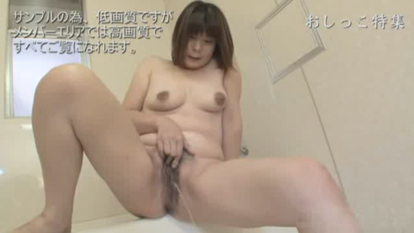 On H4610 we can see amateur girls SEX and pee in uncensored JAV porn videos!