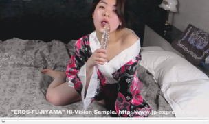 On JPE encore, only $1.33 a day you get JAV old erotic videos in uncensored