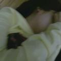 I will show you free JAV rape video of Nozoki Nakamuraya!