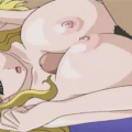 【Totally free】Please watch big tits HENTAI (erotic anime) in this site