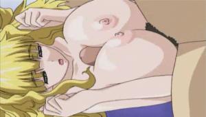 Free HENTAI (porn anime) view, let you enjoy big tits swaying