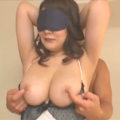 【Free MILF porn videos】From pee of amateur married woman to MILF porn star