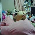 NOZOX, Real private peep show online of young amateur girls in JAPAN