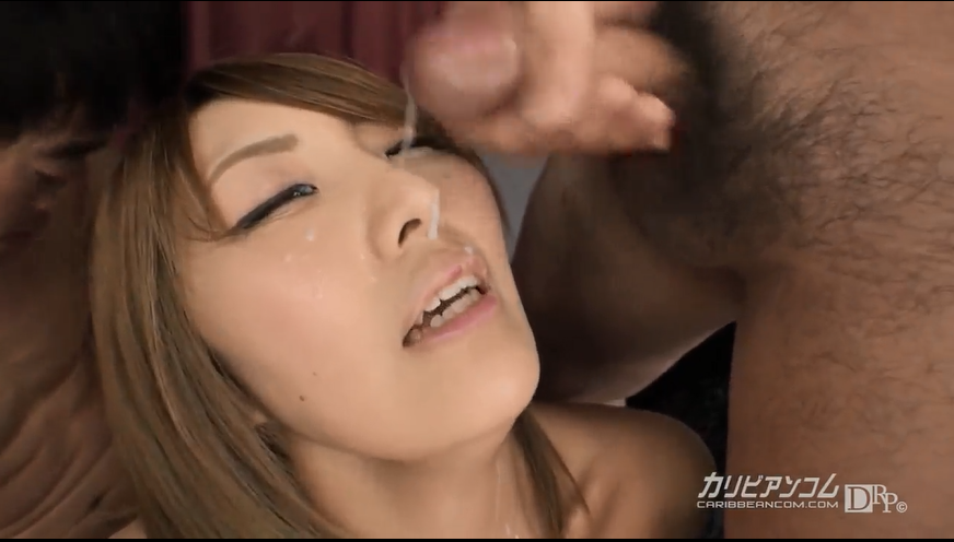 Unlimited download JAV hd porn of the famous site in EROX JAPAN Z