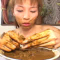 JAV Scat is available with uncensored videos in Mania-Oh