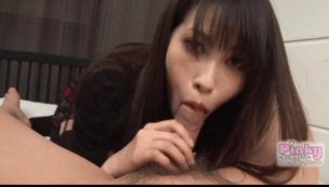 In Pinky You get JAV porn videos at only $1.5 a day