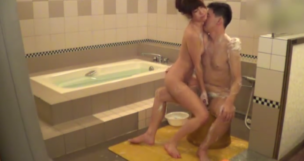 Voyeur X all you can download JAV voyeur videos at only $1.2 per day