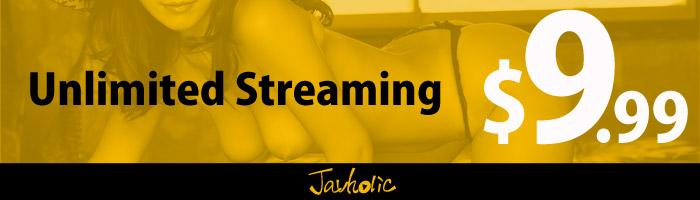 Jaholic banner image