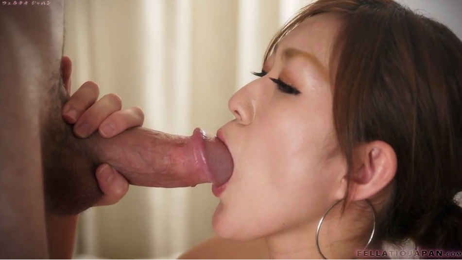 Completely describing the Fellatio Japan with free uncensored blowjob movie!