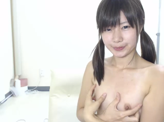 Show you Free uncensored JAV voyeur of erotic chat with a pretty Japanese girl