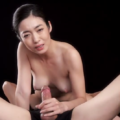 Cute girls gentle handjob caresses are unlimited uncensored JAV porn videos