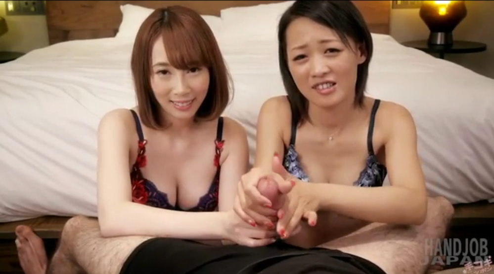 Less than $0.5 a day! Handjob is unlimited viewing in uncensored JAV erotic videos! Unlimited download!