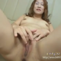 [Free] 20 horny wife uncensored JAV SEX video! H0930 summary