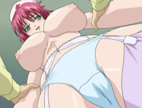 [Free JAV HENTAI boin included] Introduction to Hanime Z