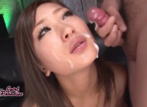 [With free JAV erotic video] Javholic thorough commentary