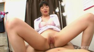 Show plenty of free JAV SEX video uncensored of HEYZO