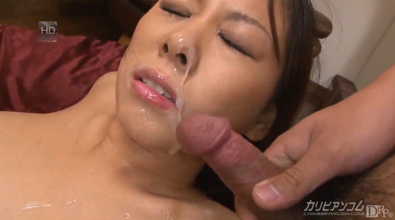 [Free JAV available] Getting started in Caribbeancom