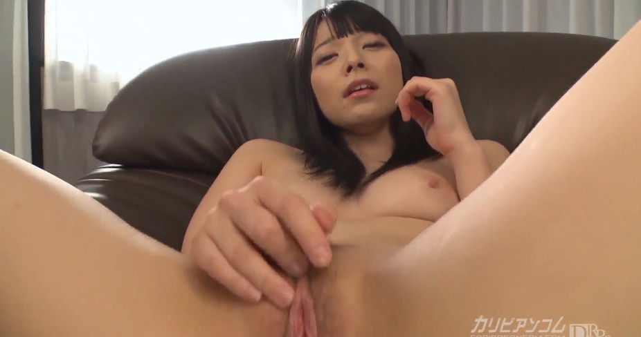 Ai Uehara Japanese porn video of HEYdouga
