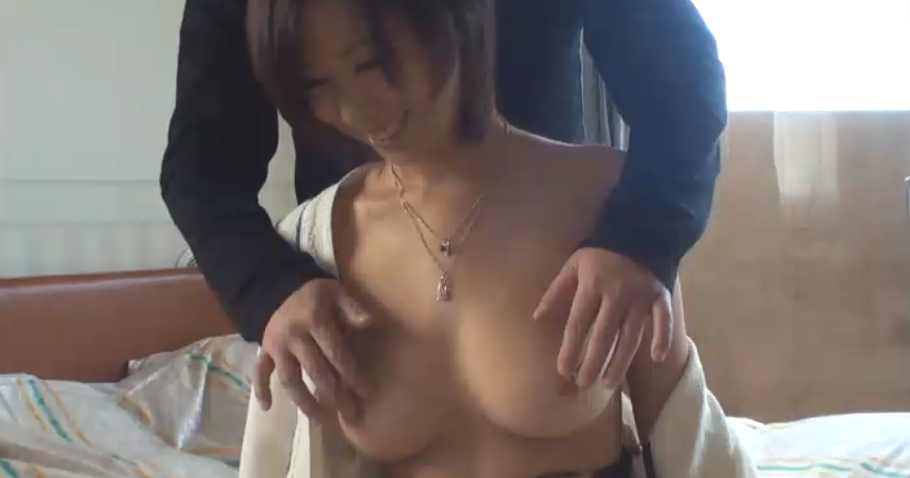 Bouga girl anal expansion HEYdouga