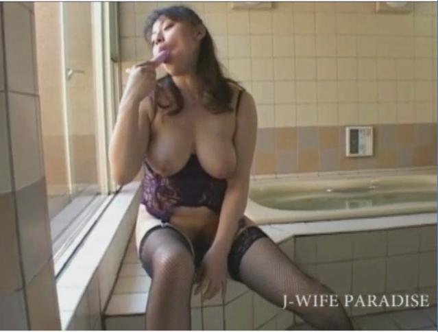 Javholicは1日たったの100円で人妻熟女の無修正動画が見放題