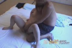【無料盗撮動画】イベコンギャルも青姦も海辺の家でも盗撮