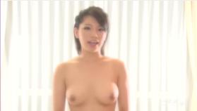 一本道なら日本では手に入らない無修正動画が簡単に手に入ります
