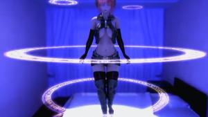 ゼロアニメーションの2次元や3次元無料エロアニメを見てみよう
