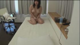 J素人パラダイスの無料エロ動画スクリーンショット 5
