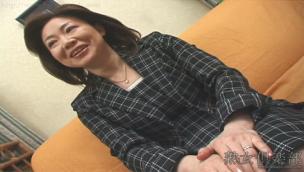 【完全無料】奇跡の52歳熟女や母乳奥様の無修正エロ動画