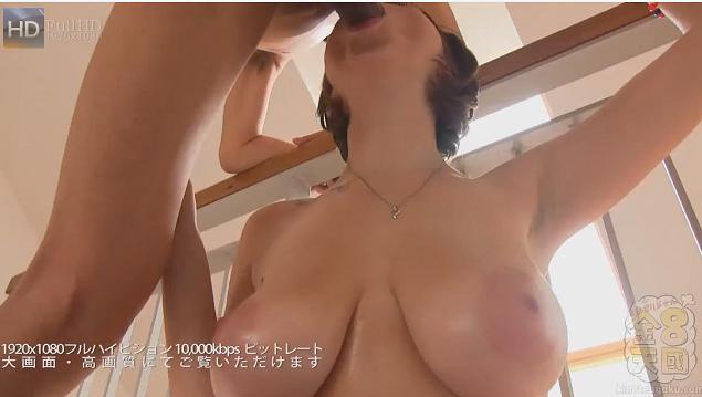 【無料金髪エロ動画】ブロンド美女4人の無修正SEX動画