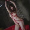 一本道、巨乳AV女優の長時間無修正SEX動画を無料視聴しよう