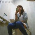 女子トイレ盗撮、エロチャット、銭湯盗撮動画を無料視聴
