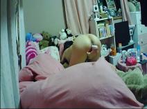 NOZOX、ライブ配信の盗撮動画で女子の私生活を24時間覗き見