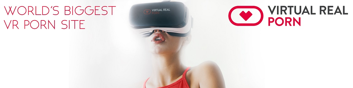 VirtualRealTrans banner image 3