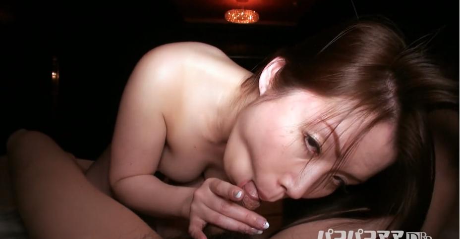 人妻デート~身も心もさらけ出した巨乳熟女~ 寿さくら34歳 パコパコママの無料エロ動画