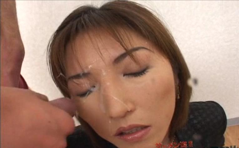 熟女ぶっかけ汁化粧 HEY動画の無修正動画