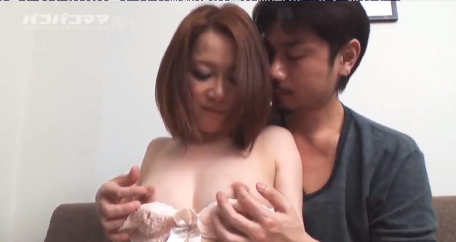 綺麗な人妻をナンパ 江角妙子35歳 パコパコママの長時間再生無料エロ動画