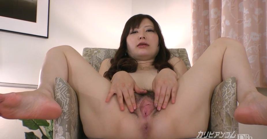 マンコ図鑑 満島ノエル