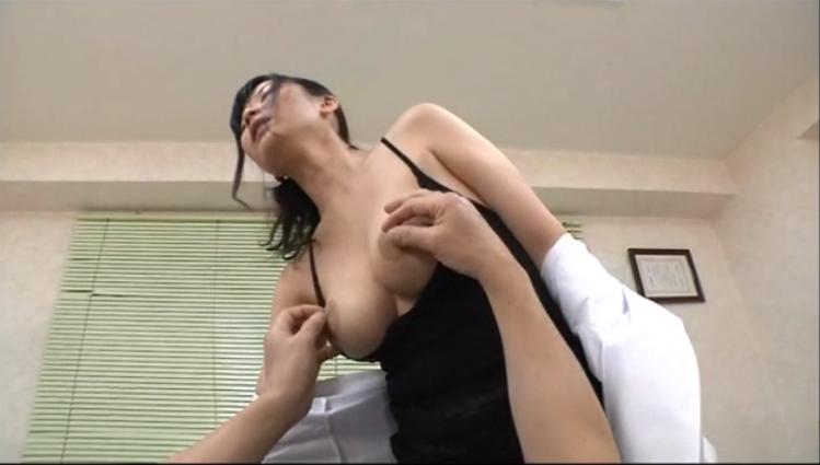 エロ歯科 J素人パラダイスの無修正エロ動画
