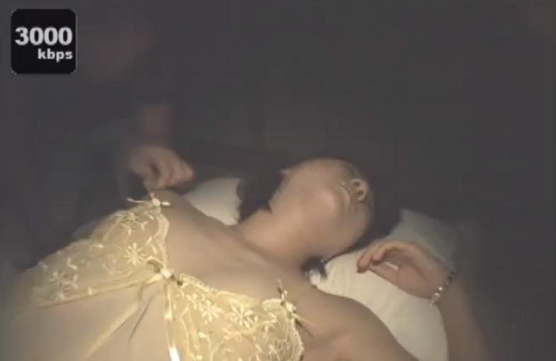 素人女性のハメ撮りSEX J素人パラダイスの無修正動画