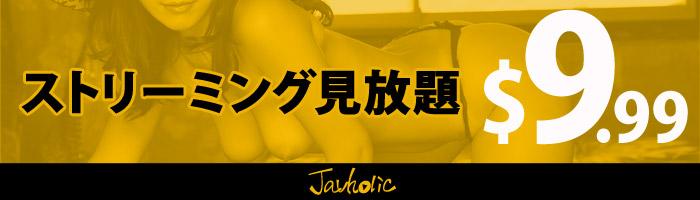 Javholicの広告画像