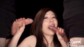 Sperm maniaって知っていますか? 無料エロ動画付きで紹介します