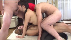 Tokyo-Hotの入会に関する不安にすべてお答えします