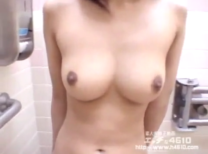 29人素人娘のハメ撮りSEXを無料の無修正エロ動画で見せます